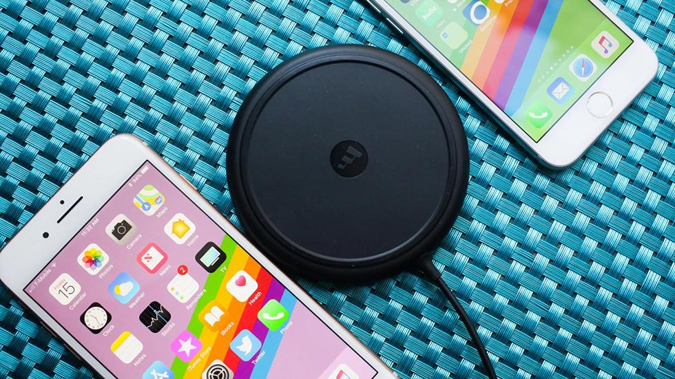 iPhone SE2станет одним из самых дешевых айфонов в истории