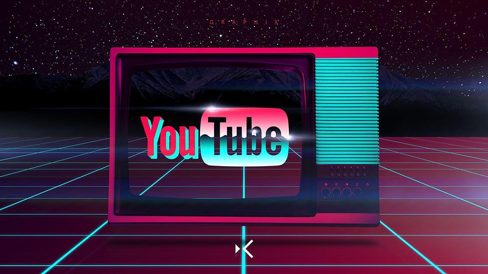 5каналов наYouTube сжутко интересными фактами
