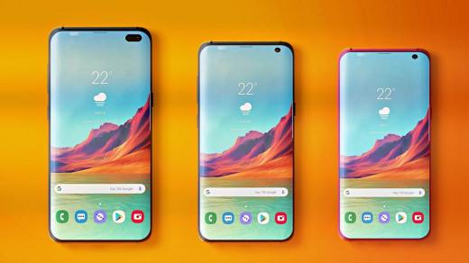 6главных смартфонов 2020года, на которые стоит копить деньги