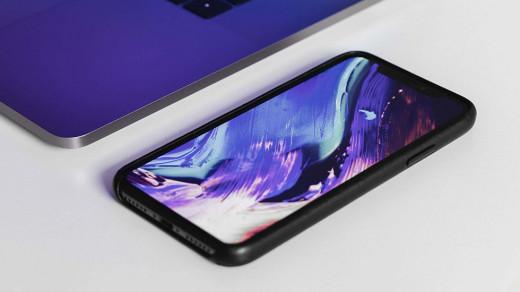Apple готовит устройства сдисплеями гораздо лучше OLED
