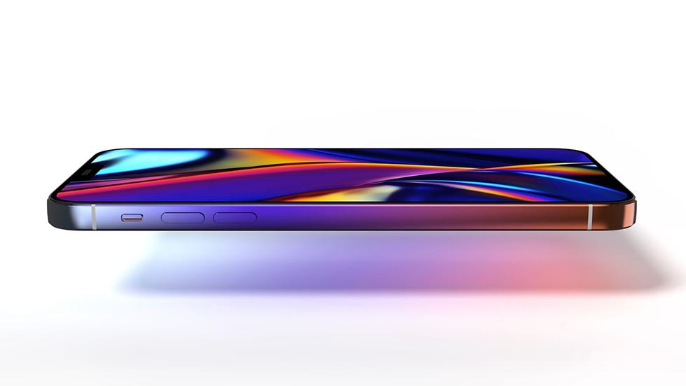 Apple уверена вбольшом успехе iPhone 12