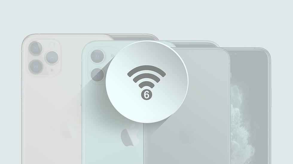 Что разряжает батарею смартфона сильнее: 4Gили Wi-Fi?