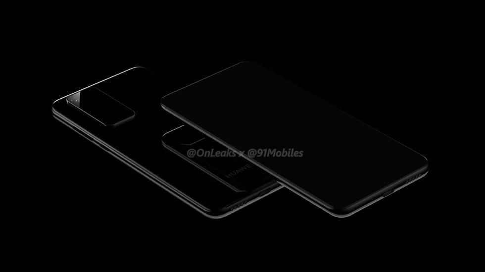 Инновация на подходе. Первый смартфон сграфеновой батареей выйдет в2020 году