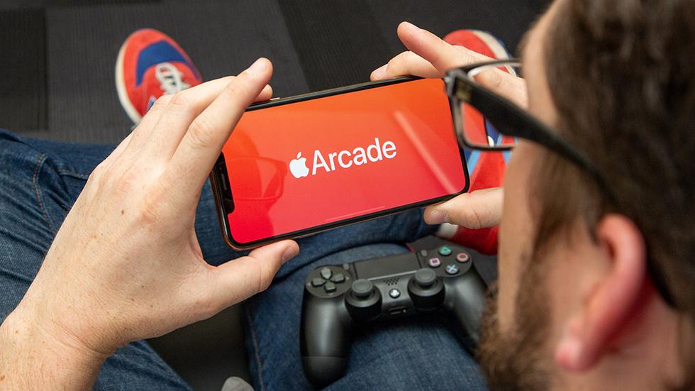 Нескучные итоги года: переезд Apple-iPhone.ru, инновация iPhone 11, взлет и падение iOS 13