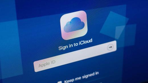 Мошенник пригрозил удалить 319 млн аккаунтов iCloud ибыл осужден