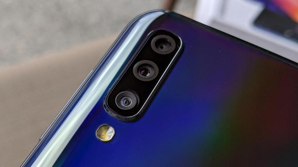 Назван самый популярный смартфон 2019 года вРоссии