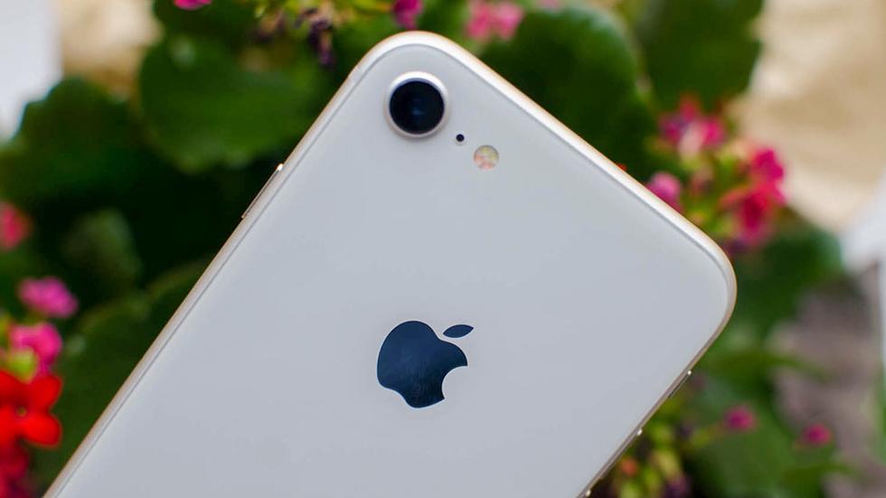 Нелегкий выбор. Какой iPhone купить вконце 2019 года
