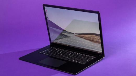 Обновление Windows 10вернуло назойливую рекламу
