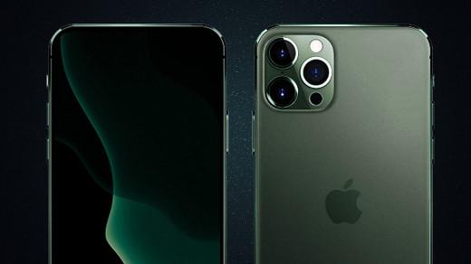 Слитые характеристики всех iPhone 2020 года оказались фейком