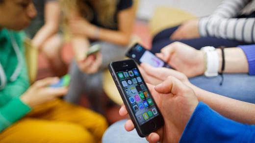 Стало известно, как сильно подорожает мобильная связь вРоссии
