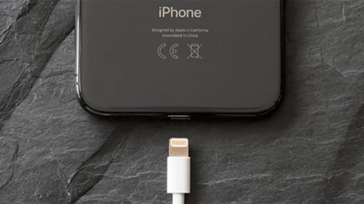 «Умная» зарядка iOS 13мало укого работает