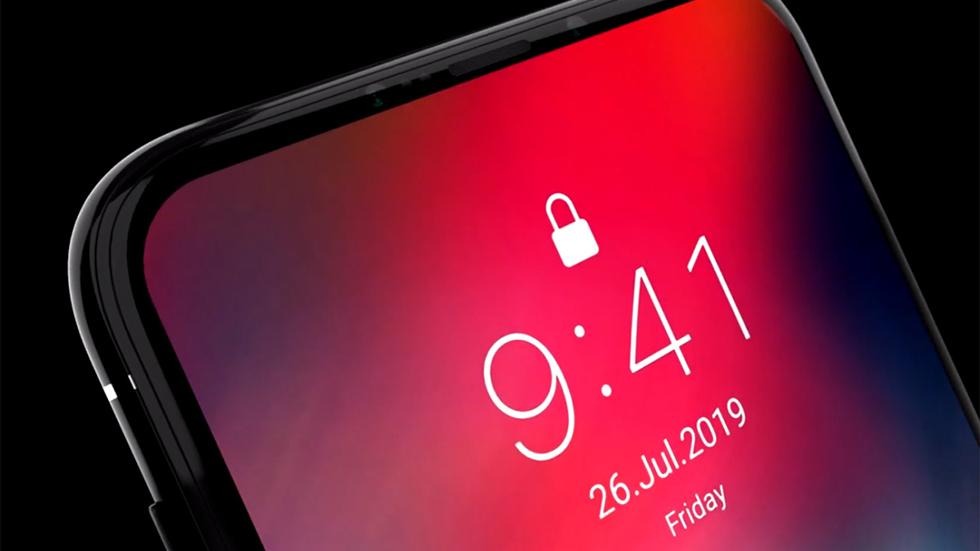 Влинейке iPhone 12будет еще меньше дисплеев Samsung
