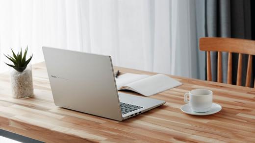 Xiaomi выпустит дешевую «убийцу» MacBook