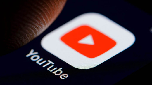 YouTube захотели «вечно заблокировать» вРоссии
