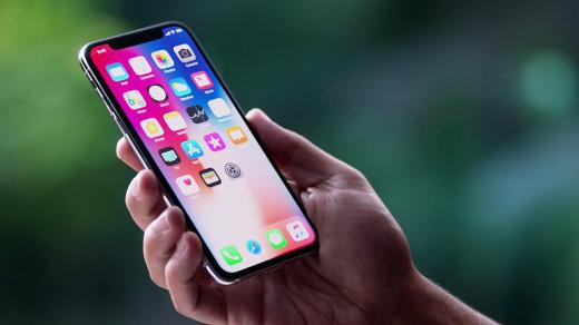 Зарубежом мощно дешевеют «Как новые» iPhone. Аунас печаль