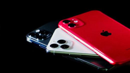 6ключевых фишек лучших смартфонов 2020 года