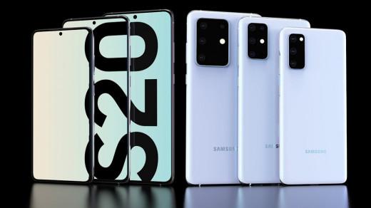 Android-смартфоны на топовом Snapdragon 865 будут слабее прошлогодних iPhone