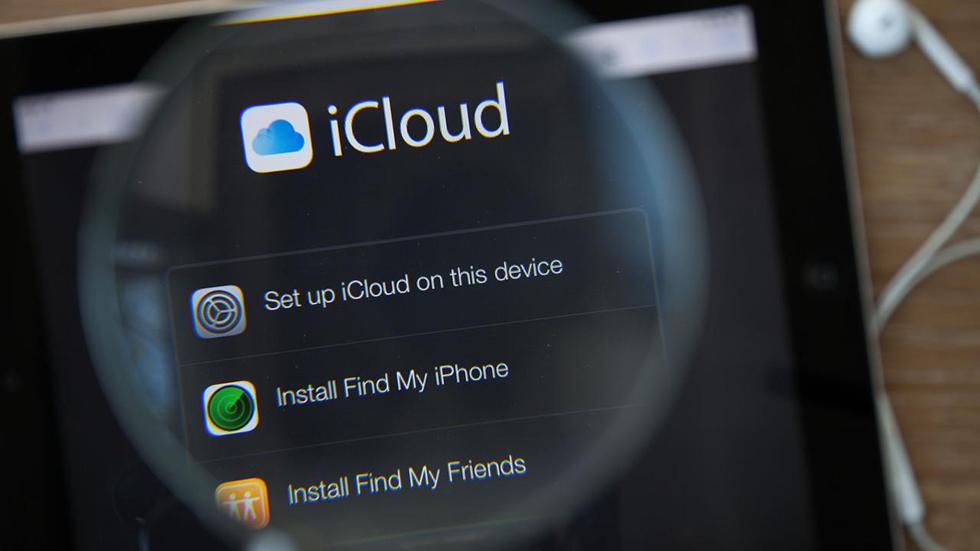 Apple сканирует фото вiCloud напредмет детского насилия