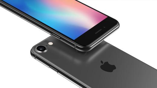 Бюджетному iPhone 9 прогнозируют большие продажи