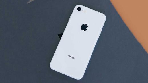 Еще больше iPhone будут собирать вИндии. Хорошо это или плохо?