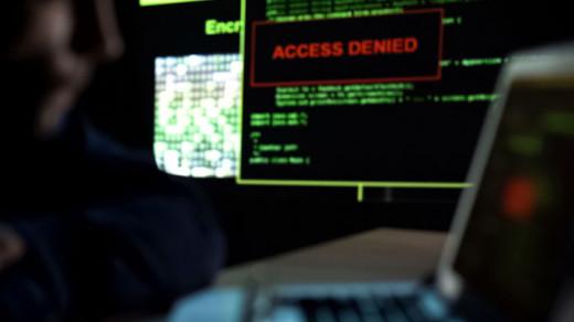 ФСБ заблокировала почтовый сервис Startmail из-за лжеминирования