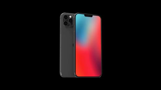 Названо крупное нововведение iPhone 12