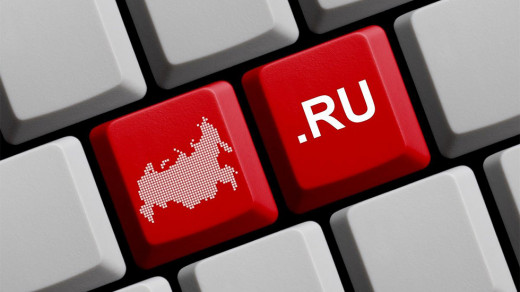 Путин призвал обеспечить бесплатный доступ к важным интернет-сервисам по всей стране