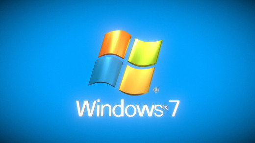 Windows 7 «умерла» — обновлений больше не будет. Что делать пользователям?