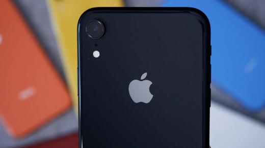 iPhone 8быстро дешевеет перед выходом iPhone 9