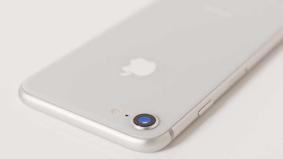 iPhone SE2приписали Touch IDна боковой грани. Нотакого небудет