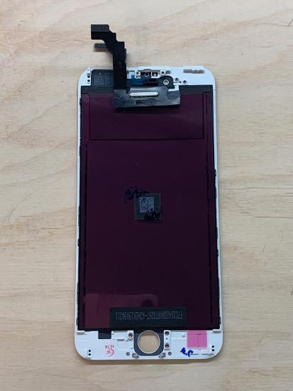 OEM-дисплей для iPhone 6 Plus