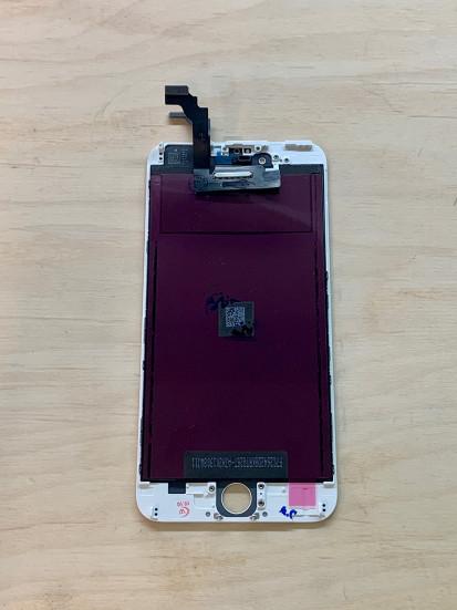 Неоригинальный дисплей для iPhone 5s