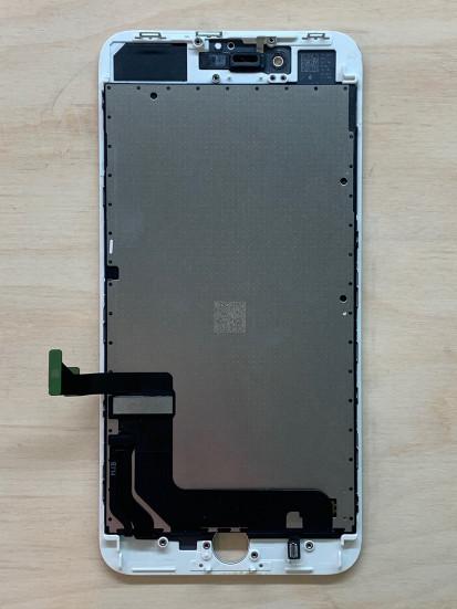 Дисплей Original 100% для iPhone 8 Plus