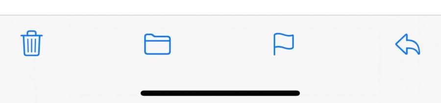 💥 Вышла iOS 13.4 beta 1— что нового, полный список нововведений