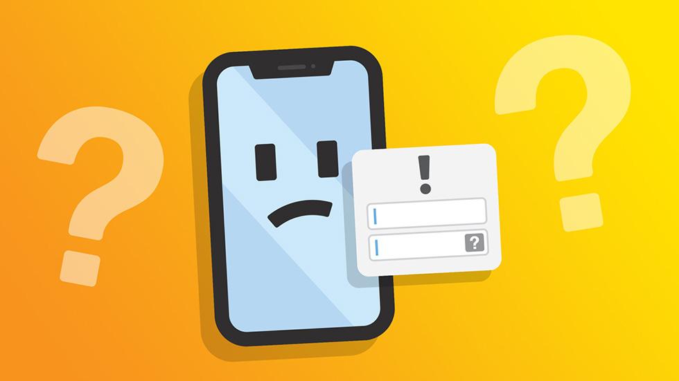 Ваш iPhone — кирпич без пароля от Apple ID. Вот что нужно знать о нем каждому