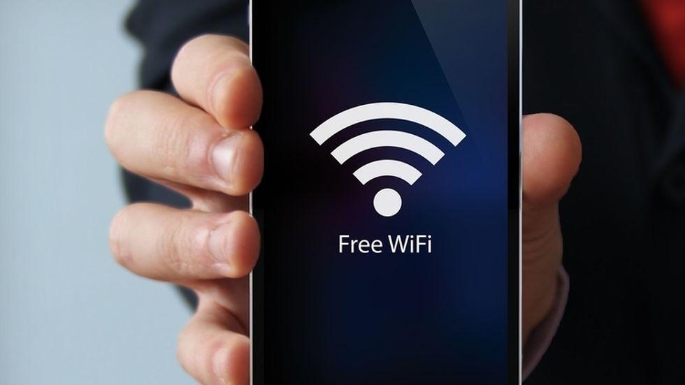 В iOS 14.7 beta 5 исправлен баг с поломкой Wi-Fi на iPhone