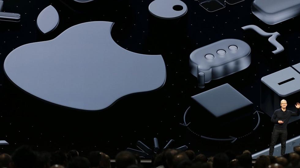 Что Apple покажет на WWDC 2021? iOS 15, iPadOS 15, tvOS 15, watchOS 8, macOS 12 и кое-что еще