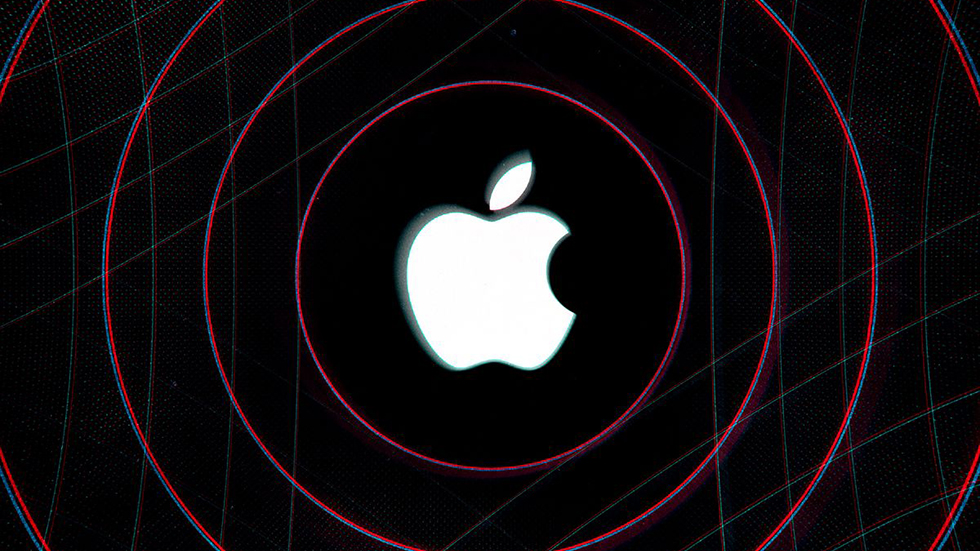 Ура! Apple впервые официально упомянула iOS 15