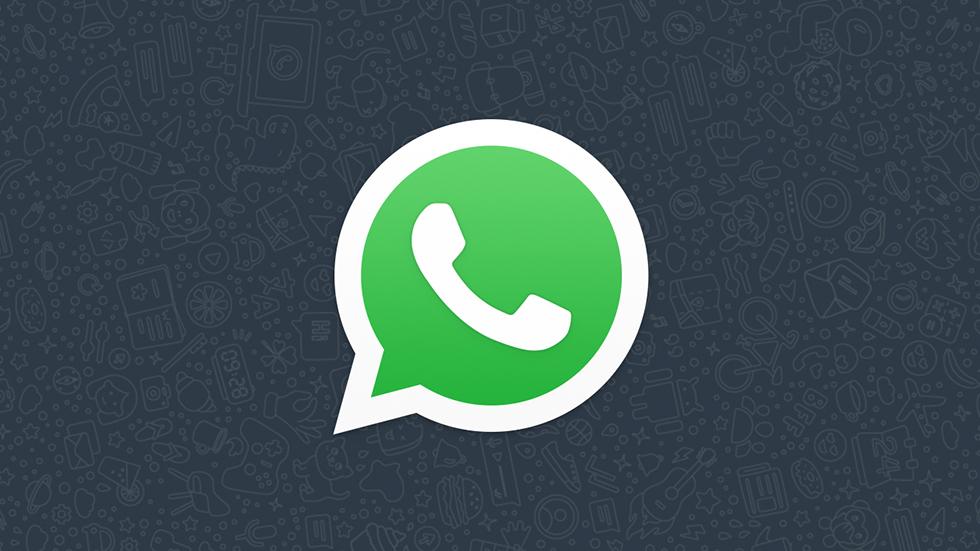 Исчезающие сообщения в WhatsApp на iPhone становятся реальностью