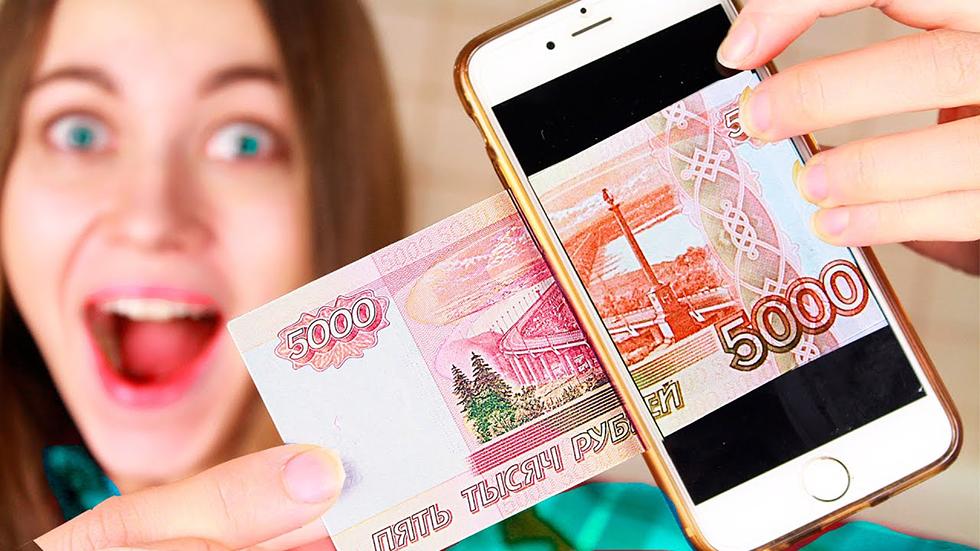 Как сильно может подорожать техника из-за падения курса рубля