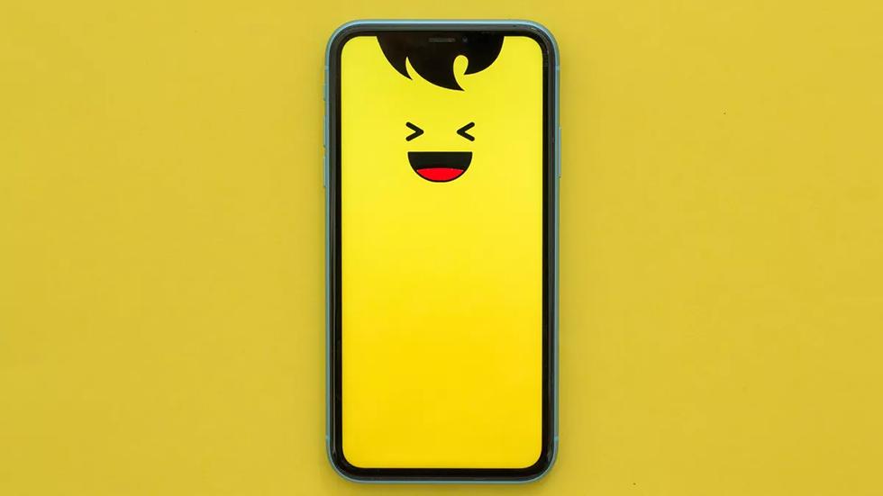 УApple заканчиваются iPhone для замены погарантии