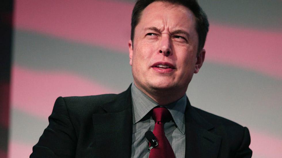 Главой Apple мог стать Илон Маск? Тим Кук отрицает