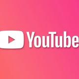 5 самых крутых YouTube-каналов о науке на русском языке