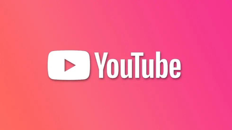 YouTube прекращает поддержку Apple TV третьего поколения