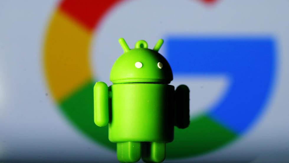 5скрытых функций вашего Android, которыми стоит пользоваться