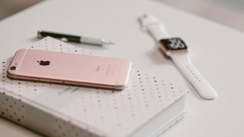 Топ-10 смартфонов iPhone и планшет iPad, которыми владельцы довольны больше всего