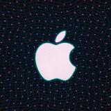 Apple против COVID-19 — купертиновцы создали медицинскую маску для сотрудников