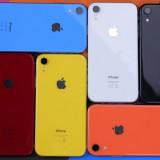Хит продаж iPhone XR подешевел — цена опустилась ниже 47 тысяч рублей