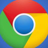Как поменять браузер по умолчанию в iOS 14 с Safari на Chrome