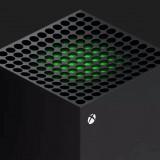 Дешевая версия консоли нового поколения Xbox Series Xподтверждена